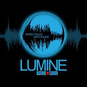 Lumine Autumn / 001 / (Mixed by D-Noise)