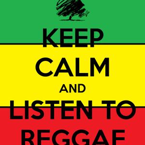 Stiki Dsp - Peace & Loveing Reggae Vibe