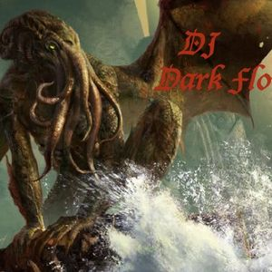 DJ Dark Flow's Deep Bass Mix Volume V