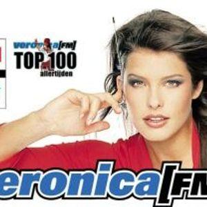 Veronica FM Yearmix 1996