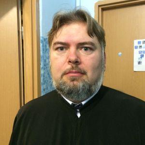 025: Parintele Mihai Grigore, despre pelerinaje interne si externe si turismul ecumenic