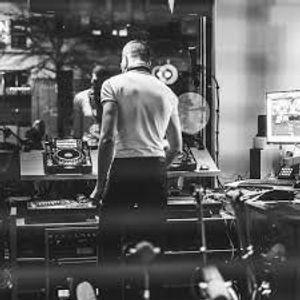Friends With Benefits w/ THABLACKGOD + GET FACE @ Eaton Radio DC 2021.08.01