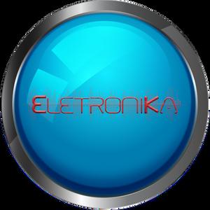 Eletronika 15072017 Parte 01