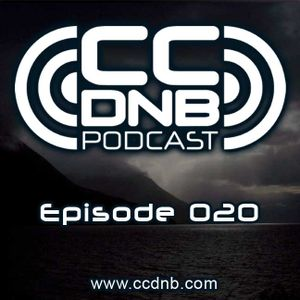 CCDNB 020 with Everfresh