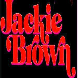 Jackie Brown 14.2.2012