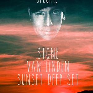 Electronic Pleasure Vol.34 SVL Sunset Vol.2 (06.08.2014)
