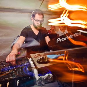 Mihalis Safras - Working may PODCAST 01.05.2012