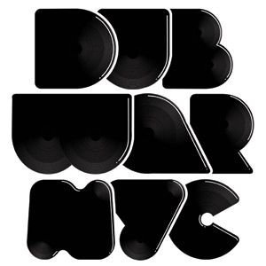 Dub War NYC Podcast 12