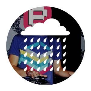 Mr. E on Heavy Rain Music TV, 13.9.11. R.I.P. DJ MEHDI
