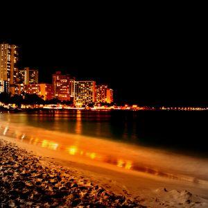 Martin F - Summer Nights 2012