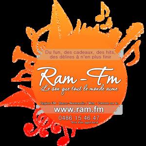 PodCast - 23 Février - Ouverture de Ram-FM (www.ram.fm)