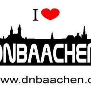 dnbAAchen Mixtape No.14: DJ Serum [Dread Rec.]