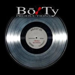 GFM Spotlight-Bo-Ty Productions pt. 2