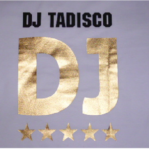 DJTADISCO LIVE Special Fetes de la Musique 2012