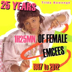 25YearsOfFemaleEmcees_TKawengé