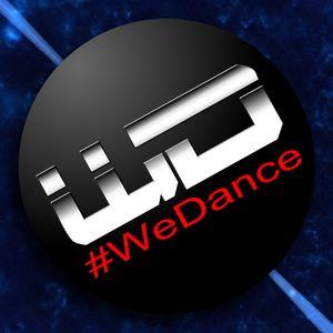 WE DANCE #008 - VENERDI' 21 - SABATO 22 MARZO 2014