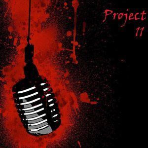 Lapis_rufus - Project 11