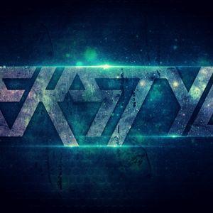 the tekstyle rewind !