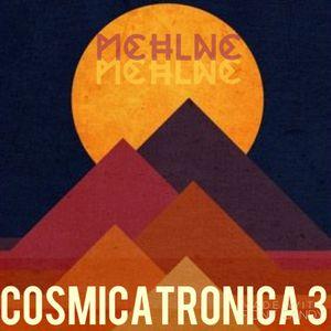 cosmicAtronica 3