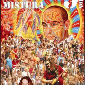 Fita-Mistura Do Amor Vol. 9