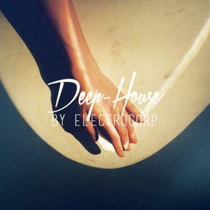 Deep & House Music