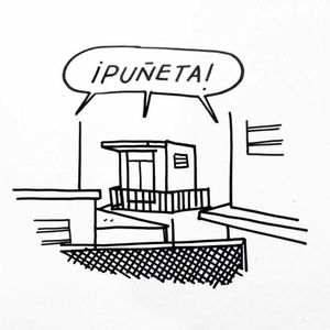 """""""Que La Que H@y"""" 13/01/2018 Special Electronic"""