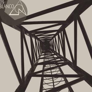 Blanco - LN.09