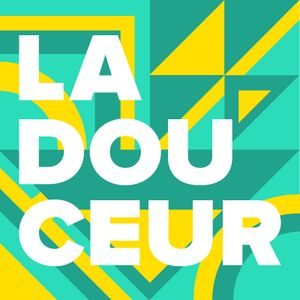 Summer mixtape no. 2 - La Douceur