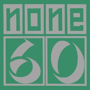 none60 Podcast 018 (Mystic State Mix)