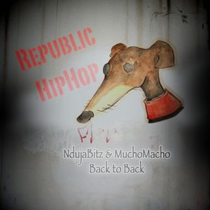 Republic HipHop