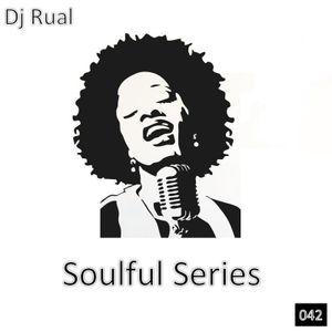 Soulful Series 042