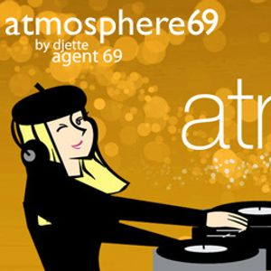 Atmosphere 69 Profile on Lovespirals (2006)