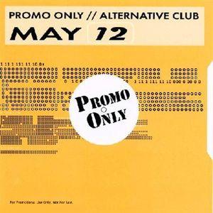 Amazing May 2012 Mix!! Free Download