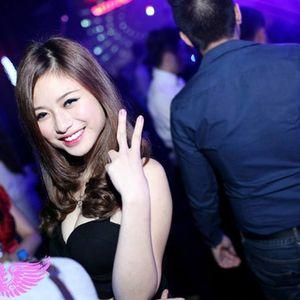 Nonstop - Bass Căng Dành Cho Dân Bay Đi Lắc =))