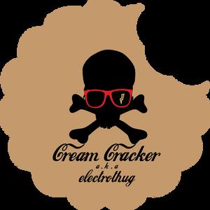 Cream Cracker - Dope shit #2