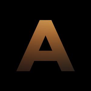 Aneurysm Electro 3.0