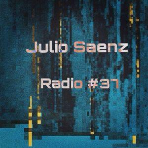 Juilo Saenz Radio #37