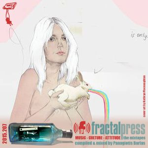fractalpress.gr mixtape 2015-207
