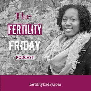 FFP 070   Healing, Illness, Fertility & Pregnancy   Getting to the Root Cause   Dr. Thomas Cowan