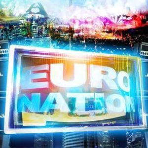 Euro Nation January 14, 2017.