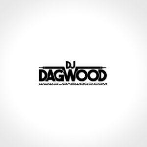 "DJ DAGWOOD-""SITUATIONS OF LOVE"" SLOW JAM & R&B MIX FALL 2017"
