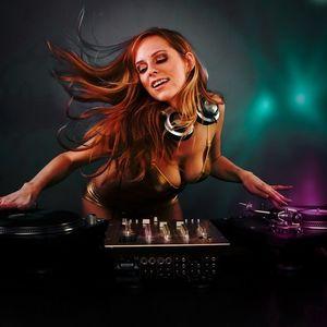 Club & Latin Dance Mix. A DjDavid Michael Mix