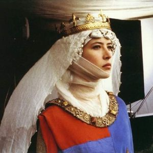 18 - Isabella of France (2): Crossing the Rubicon