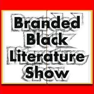 (Podiobooks) Branded Black Publishing