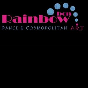 RAINBOW BCN 2mil11 FRESH CLUB HOUSE promo Mixset - Mixed by DAVIS