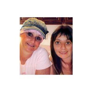 Living with Bi Polar disorder with author Rachel Pappas!