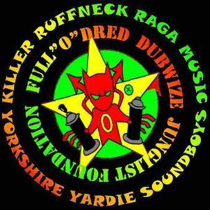 Rolling Revolution
