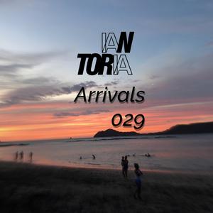 Arrivals 029