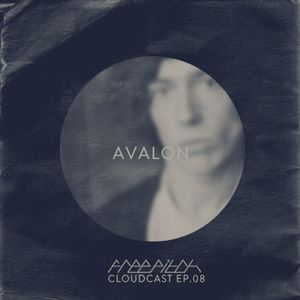 Avalon - Free Pitch Cloudcast Ep.08
