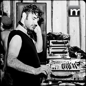 Andre-Galluzzi-liveset-12-08-08